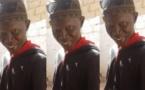 Mort de Mafatim Mbaye à Thiès : le père de la victime soutient la thèse du crime