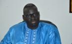 Abdou Dialy Kane à Khalifa Sall : «Votre attitude faite de dignité est symptomatique de la grandeur de votre âme»