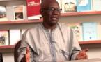 La réplique cinglante de Boubacar Boris à Souleymane Bachir Diagne