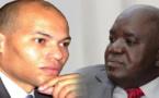 Oumar Sarr : «Karim Wade est un poltron qui ne sait ni où il est, ni où il va»