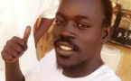 Mohamed Thiam lâchement assassiné au Maroc