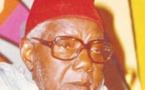 Dabakh Malick : il y a 22 ans