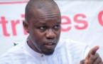 Sonko met à nu l'ignorance de Seydou Guèye et interpelle le gouvernement