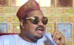 Medina Gounass désavoue Ahmed Khalifa Niass