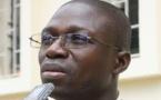 Yankhoba Seydi : «Idy a besoin d'un temps de réflexion»