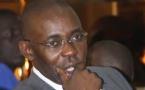 Samuel Sarr : «Il faut que Sonko se taise et arrête de raconter des bêtises aux Sénégalais»
