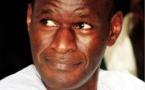 Thierno Lo obtient sa part du gâteau