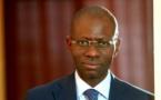 Boubacar Camara : «Il y a trop de mensonges dans ce pays»