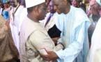 Thierno Lo PCA : Macky a nommé son plus grand détracteur