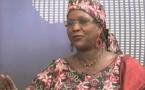 Libération de Khalifa Sall : Amsatou Sow Sidibe interpelle le Khalife général des Mourides