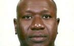 LE MOURIDISME : IDÉOLOGIE, DOCTRINE, MODÈLE, VECTEUR OU VIATIQUE POUR LE DÉVELOPPEMENT ÉCONOMIQUE DE L'AFRIQUE (3)