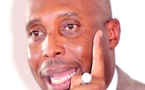 Barthelemy Dias : «Macky n'a pas libéré Khalifa Sall ; il s'est libéré lui-même»