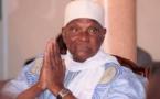 Abdoulaye Wade exclut Oumar Sarr du Front national de résistance