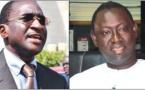 Macky Sall sauve Mamadou Sy Mbengue des griffes du tout-puissant Mamadou Racine Sy
