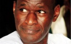 Thierno Lo réagit aux attaques après sa nomination : «Je n'ai jamais demandé de poste à Macky»