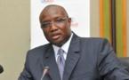 Réorganisation du secteur de l'énergie : Makhtar Cissé annonce la transformation de la Senelec en holding