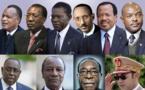 Bernard Doza : «Tous les Présidents africains sont des francs-maçons»