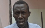 Le Secrétaire général du MFDC autoproclamé Abdou Elinkine Diatta tué