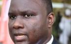 Dethié Fall : «Idrissa Seck n'a pas besoin de marcher sur des cadavres pour accéder au pouvoir»