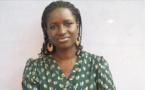 «L'affaire des 94 milliards» de Mamour Diallo : 4 idées fausses, nulles et non avenues