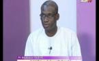 Ababacar Guèye : «Le Conseil constitutionnel peut accorder à Macky Sall un troisième mandat»