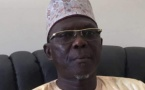 Moustapha Diakhaté : seul contre tous