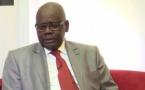 Me Djibril War : «Le Président Macky Sall a bien inscrit la limitation du mandat présidentiel à deux»