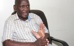 Mamadou Oumar Ndiaye : «Mamour Diallo n'a aucune chance de gagner un procès en diffamation contre Ousmane Sonko»