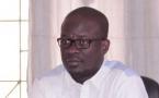Mairie de Patte d'Oie : le maire Banda Diop soupçonné d'avoir détourné 28 millions FCFA