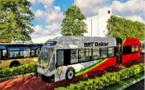 BRT, un projet qui risque de détruire plus d'emplois qu'il n'en créera