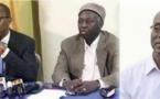 Affaire Frank Timis- Aliou Sall : le Cdr saisit la Chambre d'accusation