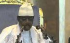 Serigne Moustapha Sy : «C'est Serigne Cheikh qui m'a annoncé la sortie de prison de Khalifa Sall»