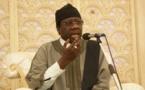 Vidéo-Serigne Moustapha Sy : «Macky Sall doit faire attention au ndiguel des khalifes parce que…»