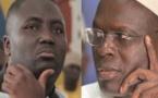 Bamba Fall : «Khalifa Sall n'est ni mon tuteur ni mon père»
