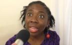 Persécution des homosexuels : La députée Danièle Obono demande au ministre de l'Intérieur français de retirer le Sénégal de la liste des pays sûrs
