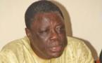 Ousmane Sèye dénonce les milliards détournés chaque année par des politiciens partisans du Président