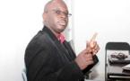 Les intellectuels sénégalais à la traîne