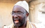 Moustapha Cissé Lo : «Même le Président Macky Sall ne peut pas m'empêcher de me présenter aux élections locales»