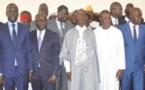 Y a-t-il encore une opposition au Sénégal ?