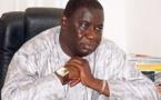 Me Assane Dioma Ndiaye renonce à défendre Bougazelli