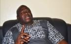 Affaire faux billets : Bougazelli voulait corrompre les gendarmes