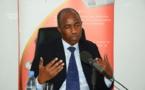L'Union des magistrats sénégalais condamne le saccage du tribunal de Louga
