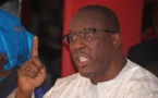Coud : Cheikh Oumar Hann déclare 140 millions pour un marché de 19 millions