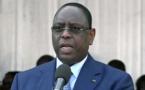 L'absence de déclaration de patrimoine de Macky Sall : Source d'illégalité de ses Décrets
