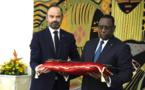 """«La première œuvre qui est """"restituée"""" à l'Afrique est un objet européen»"""