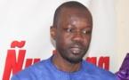 Affaire Pétrotim : Ousmane Sonko n'a pas confiance au Procureur Serigne Bass