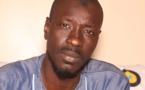 Vidéo: Malade et interné en Allemagne, Abdou Karim Guèye plaide pour la libération de Guy Marius et compagnie