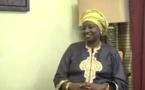 Atlantic Dialogues : Mimi Touré, Obasanjo, Najat Vallaud-Belkacem et Hubert Védrine à Marrakech pour débattre du «Sud dans la tourmente»