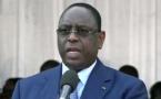 Généreux pour Achille Mbembé et sourcilleux pour Babacar Diop