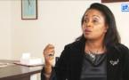 Ndèye Fatou Ndiaye Blondin : «Nous ne reculerons pas d'un iota»